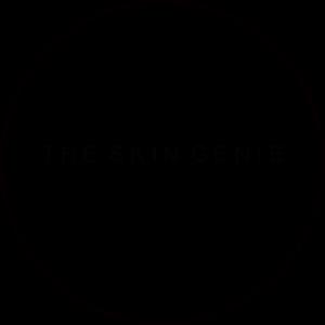 The Skin Genie