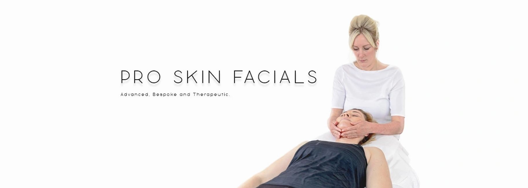 Pro Skin Facials Carlisle